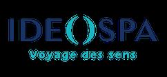 IDEOSPA FRANCE